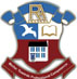 Logo of Reals Academy