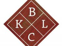 kb lawal consulting